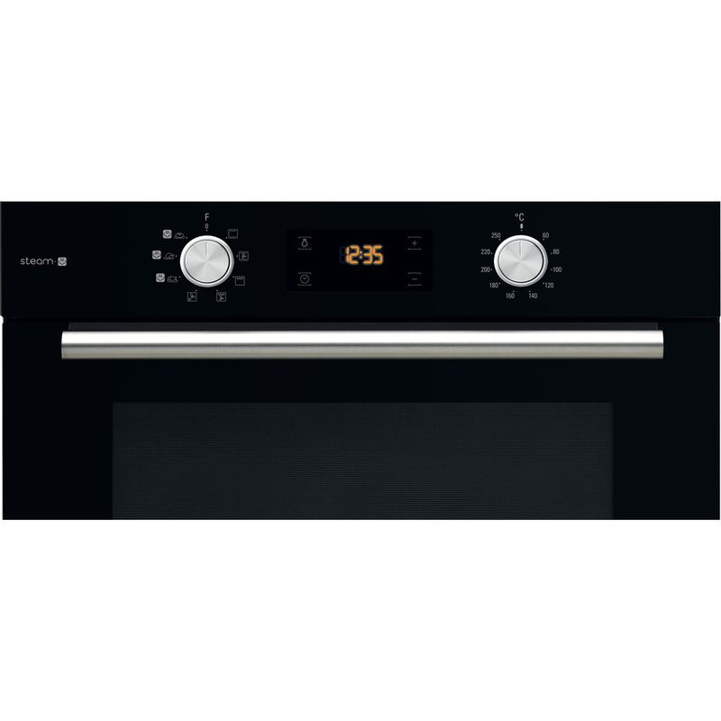 Hotpoint-OVEN-Built-in-FA4S-541-JBLG-H-Electric-A-Frontal