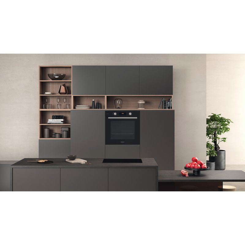 Hotpoint-OVEN-Built-in-FA4S-541-JBLG-H-Electric-A-Lifestyle-frontal