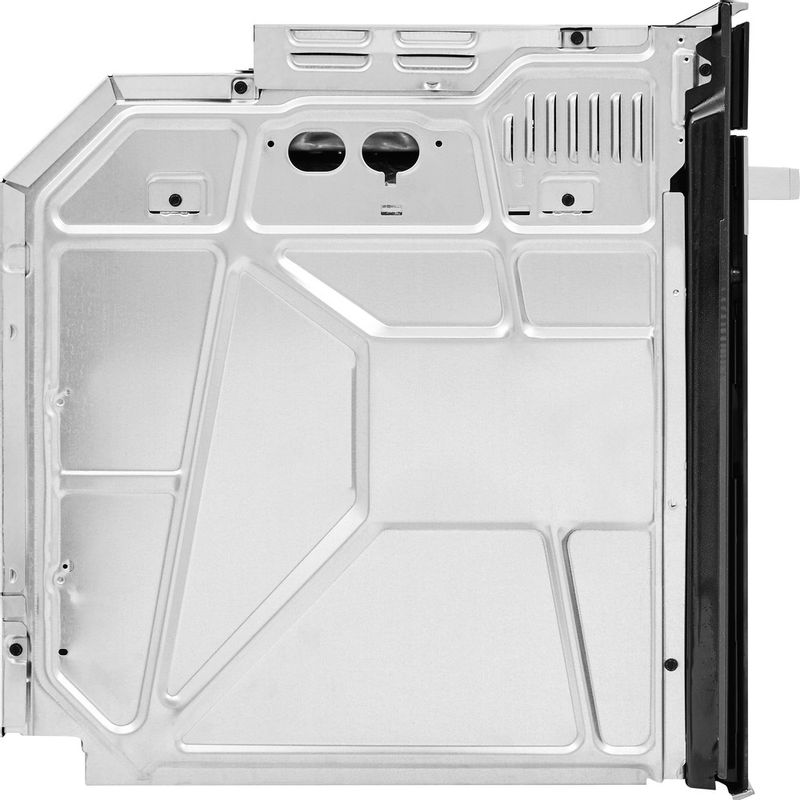 Hotpoint-OVEN-Built-in-SI9-S8C1-SH-IX-H-Electric-A--Back---Lateral