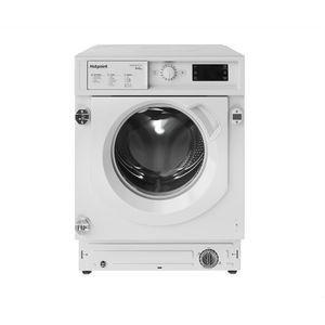 Hotpoint BI WDHG 961484 UK Integrated Washer Dryer