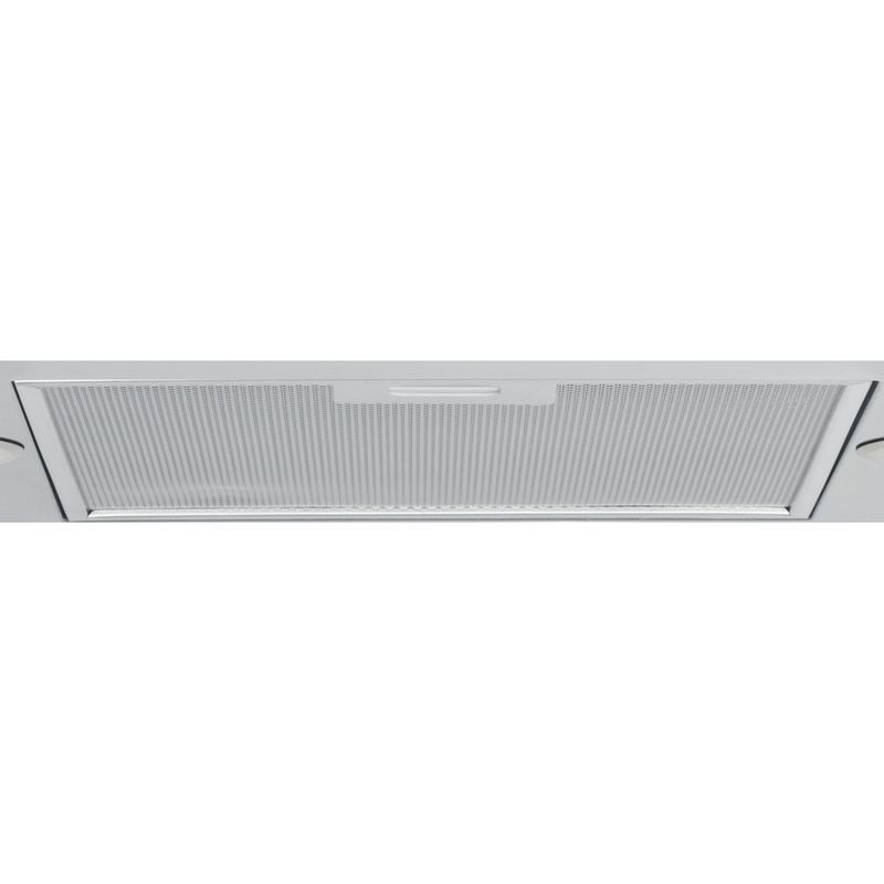 Hotpoint-HOOD-Built-in-UIF-9.3F-LB-X-Inox-Island-Electronic-Filter