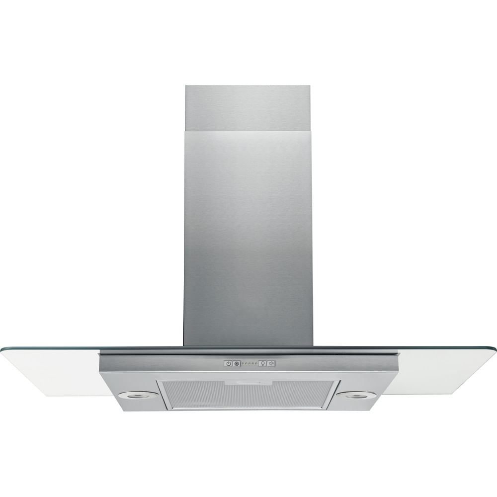 Hotpoint Cooker hood UIF 9.3F LB X : discover the specifications of our home appliances and bring the innovation into your house and family.