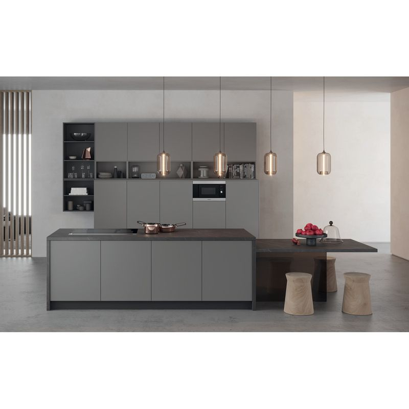 Hotpoint-Microwave-Built-in-MF20G-IX-H-Inox-Electronic-20-MW-Grill-function-800-Lifestyle-frontal