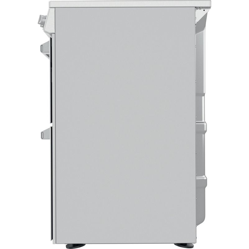 Hotpoint-Double-Cooker-HDT67V9H2CX-UK-Inox-A-Back---Lateral