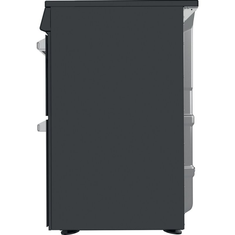Hotpoint-Double-Cooker-HDT67I9HM2C-UK-Black-A-Back---Lateral