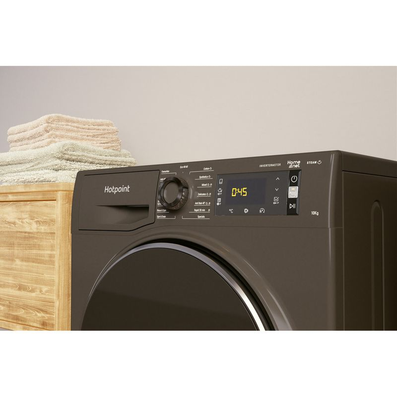 Hotpoint-Washing-machine-Free-standing-NLLCD-1064-DGD-AW-UK-N-Dark-Grey-Front-loader-C-Lifestyle-control-panel