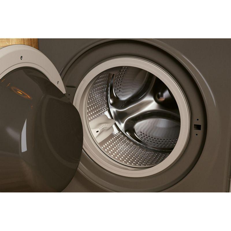 Hotpoint-Washing-machine-Free-standing-NLLCD-1064-DGD-AW-UK-N-Dark-Grey-Front-loader-C-Drum