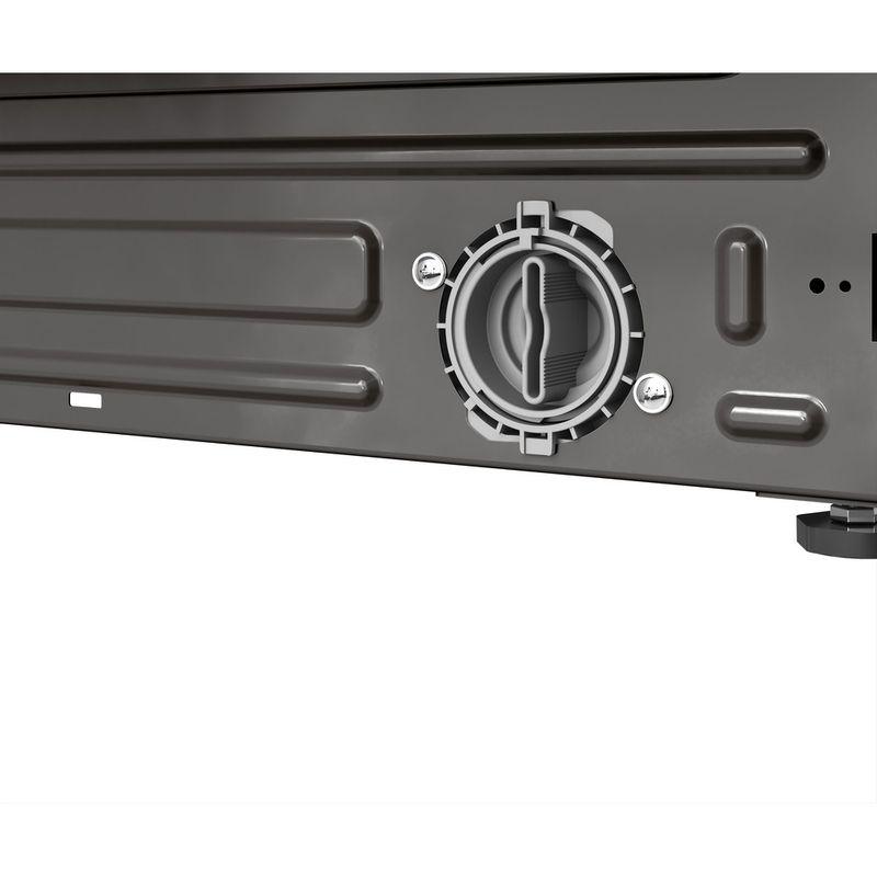 Hotpoint-Washing-machine-Free-standing-NLLCD-1064-DGD-AW-UK-N-Dark-Grey-Front-loader-C-Filter