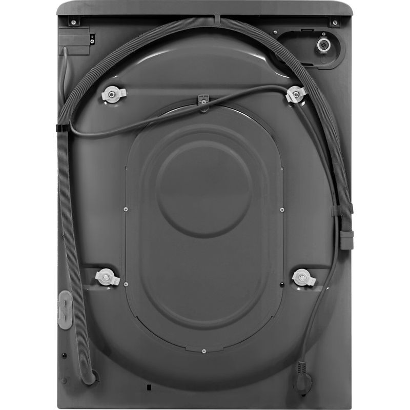 Hotpoint-Washing-machine-Free-standing-NLLCD-1064-DGD-AW-UK-N-Dark-Grey-Front-loader-C-Back---Lateral