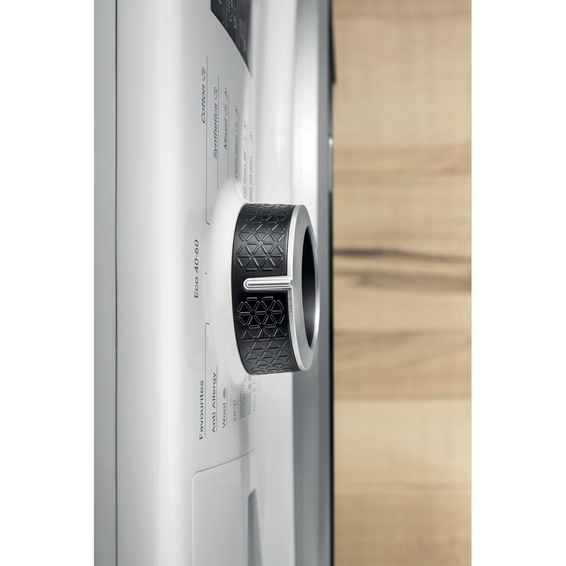 Hotpoint-Washing-machine-Free-standing-NLCD-1164-D-AW-UK-N-White-Front-loader-C-Lifestyle-control-panel