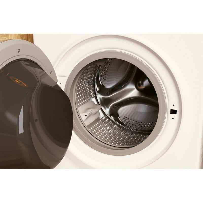 Hotpoint-Washing-machine-Free-standing-NLCD-1164-D-AW-UK-N-White-Front-loader-C-Drum