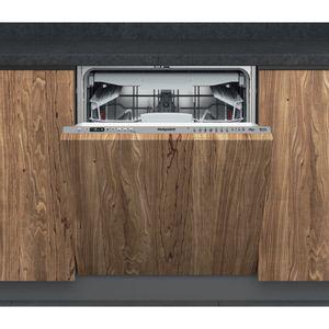 Hotpoint HIO 3T241 WFEGT UK Integrated Dishwasher
