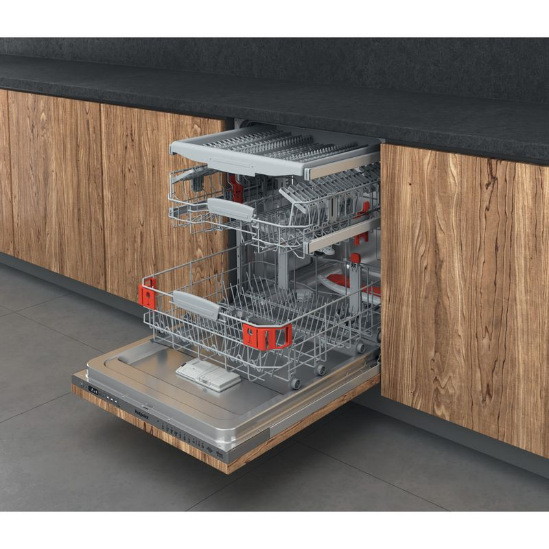 Hotpoint-Dishwasher-Built-in-HIO-3T241-WFEGT-UK-Full-integrated-C-Perspective-open