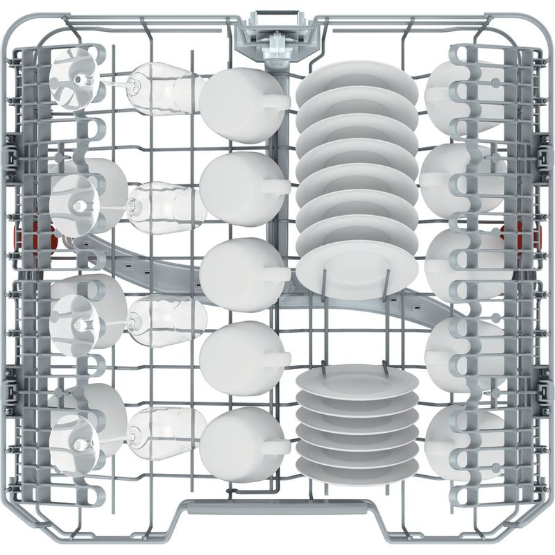 Hotpoint-Dishwasher-Built-in-HIO-3T241-WFEGT-UK-Full-integrated-C-Rack