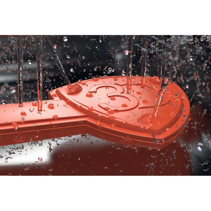 Hotpoint-Dishwasher-Built-in-HIP-4O539-WLEGT-UK-Full-integrated-B-Lifestyle-detail
