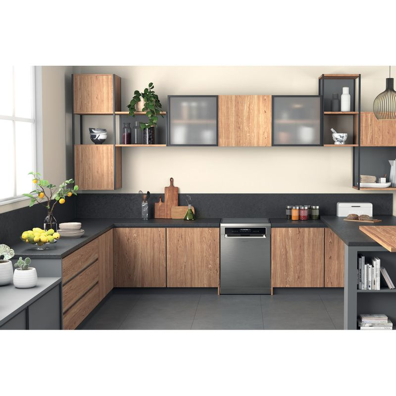 Hotpoint-Dishwasher-Free-standing-HFP-5O41-WLG--X-UK-Free-standing-C-Lifestyle-frontal