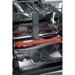 Hotpoint-Dishwasher-Free-standing-HFP-5O41-WLG--X-UK-Free-standing-C-Cavity