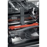 Hotpoint-Dishwasher-Built-in-HIC-3C33-CWE-UK-Full-integrated-D-Cavity