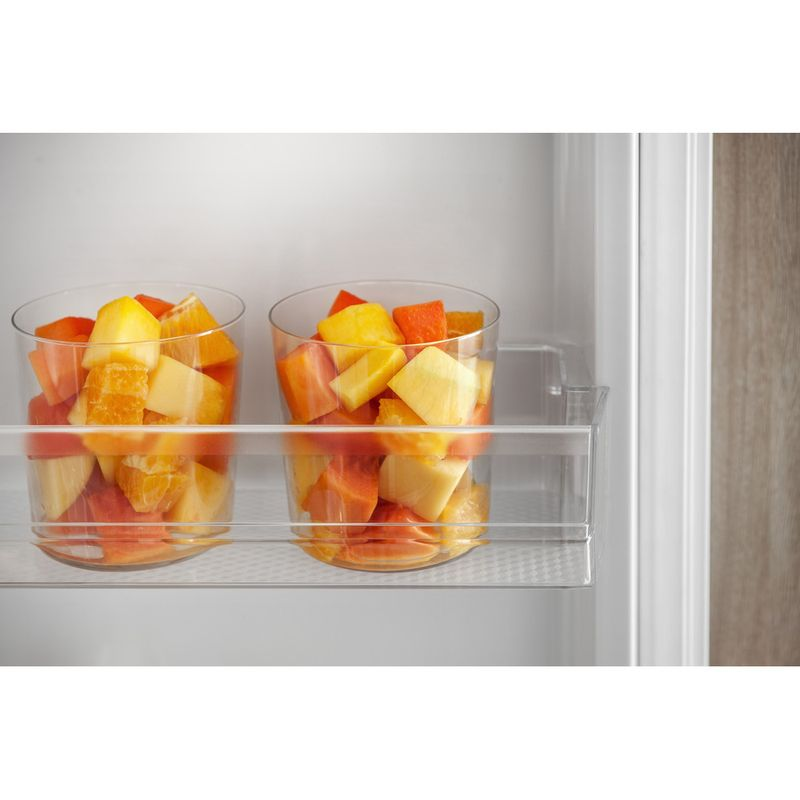 Hotpoint-Refrigerator-Built-in-HS-12-A1-D.UK-1-Inox-Food