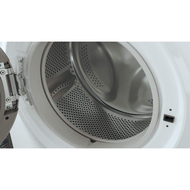 Hotpoint-Washer-dryer-Free-standing-RDGE-9643-W-UK-N-White-Front-loader-Drum