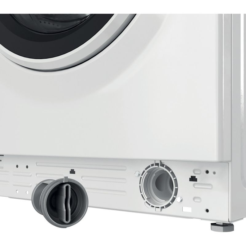 Hotpoint-Washer-dryer-Free-standing-RDGE-9643-W-UK-N-White-Front-loader-Filter