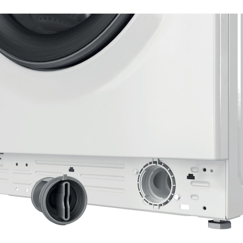 Hotpoint-Washer-dryer-Free-standing-RD-1076-JD-UK-N-White-Front-loader-Filter