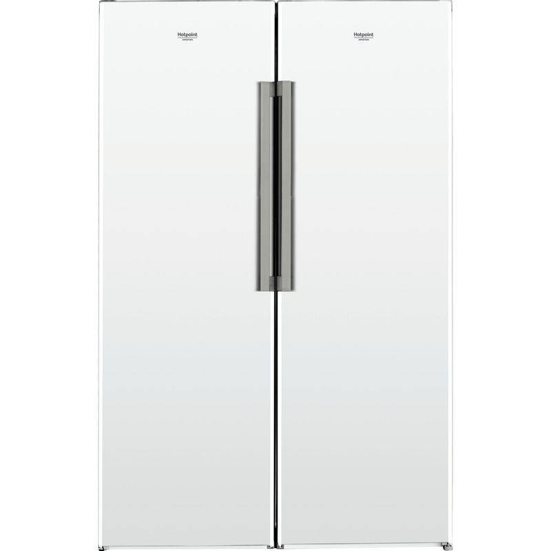 Hotpoint-Refrigerator-Free-standing-SH8-1Q-WRFD-UK-1-Global-white-Frontal