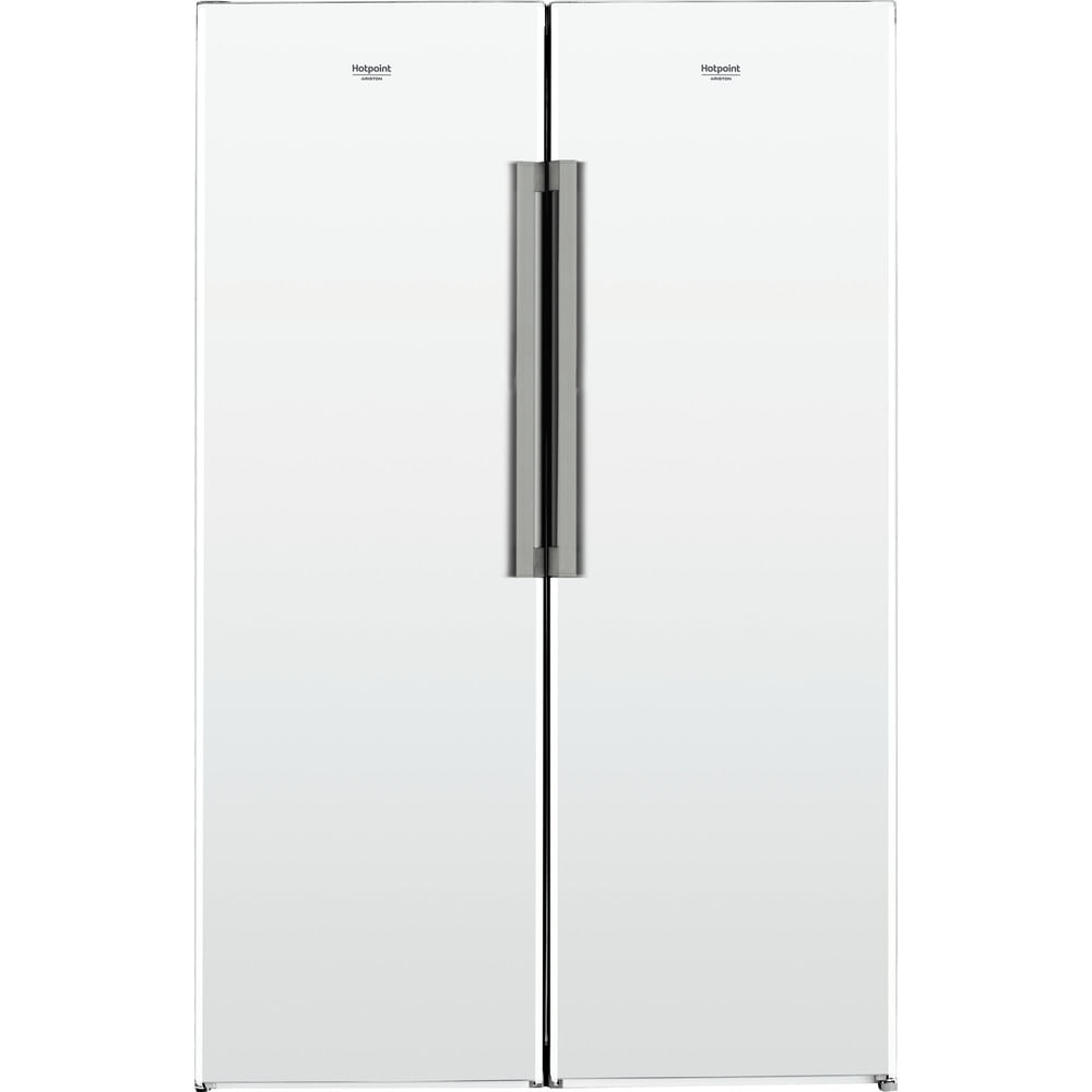 Hotpoint Freestanding Fridge SH8 1Q WRFD UK 1 : discover the specifications of our home appliances and bring the innovation into your house and family.