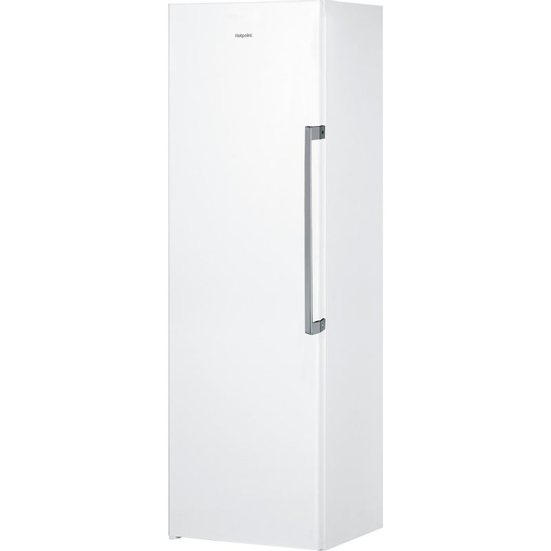Hotpoint-Freezer-Free-standing-UH8-F1C-W-UK-1-Global-white-Perspective