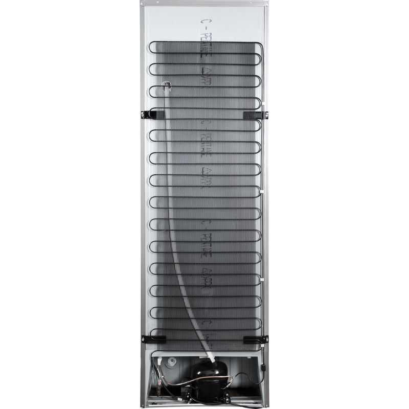 Hotpoint-Freezer-Free-standing-UH8-F1C-G-UK-1-Graphite-Back---Lateral