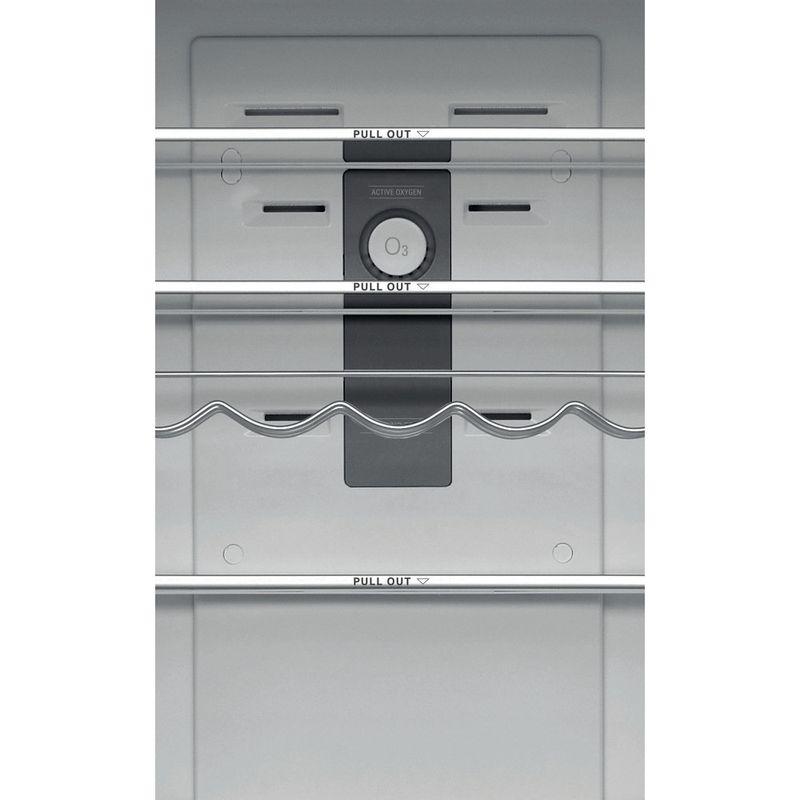 Hotpoint-Fridge-Freezer-Free-standing-H7NT-911T-W-H-1-Mirror-Inox-2-doors-Filter