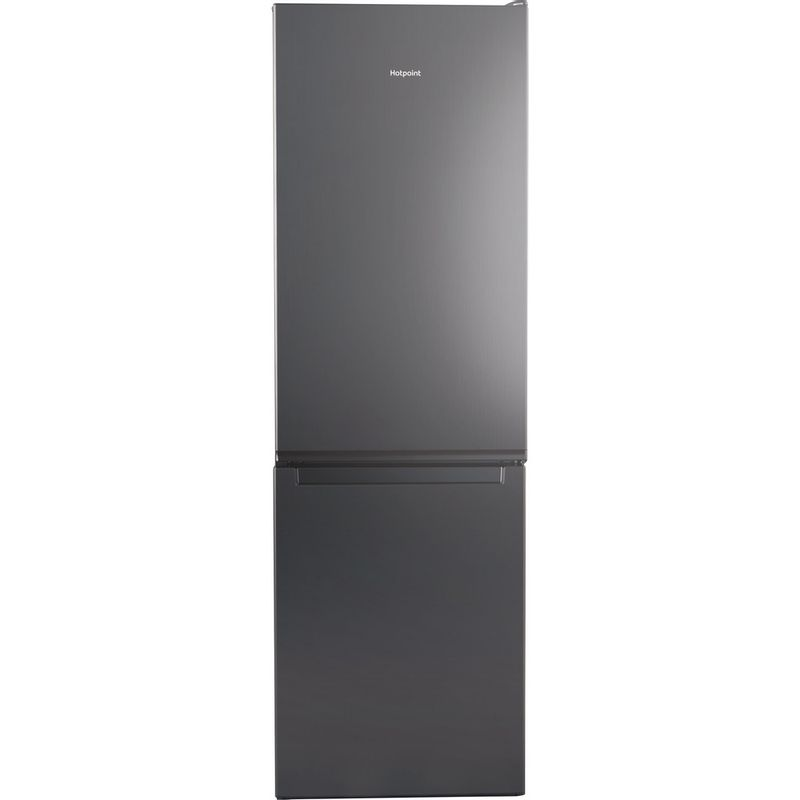 Hotpoint-Fridge-Freezer-Free-standing-H1NT-811E-OX-1-Global-white-2-doors-Frontal