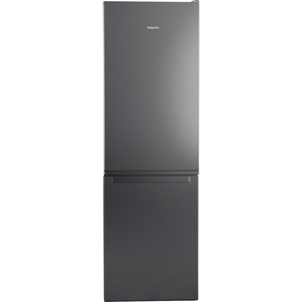 Hotpoint Freestanding fridge freezer H1NT 811E OX 1 : discover the specifications of our home appliances and bring the innovation into your house and family.