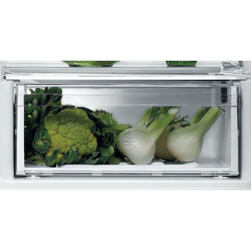 Hotpoint-Fridge-Freezer-Free-standing-H1NT-811E-OX-1-Global-white-2-doors-Drawer