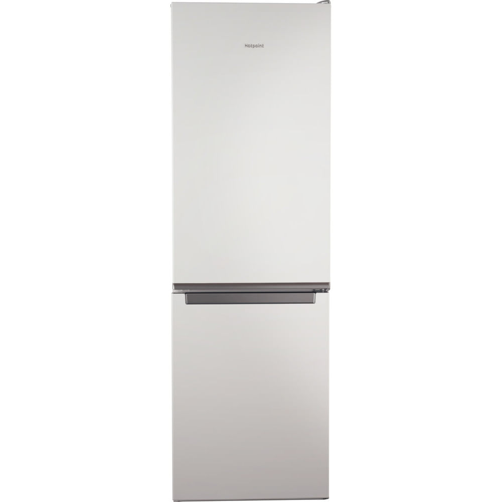 Hotpoint Freestanding fridge freezer H1NT 811E W 1 : discover the specifications of our home appliances and bring the innovation into your house and family.