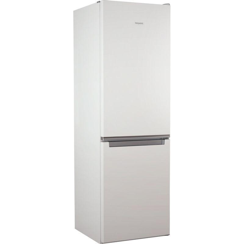 Hotpoint-Fridge-Freezer-Free-standing-H1NT-811E-W-1-Global-white-2-doors-Perspective