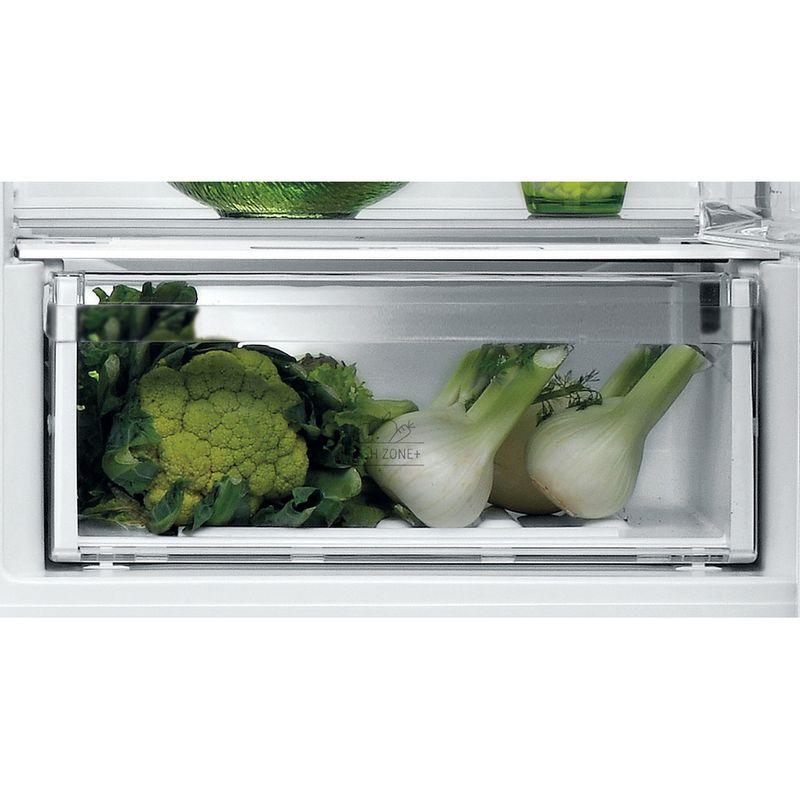 Hotpoint-Fridge-Freezer-Free-standing-H1NT-811E-W-1-Global-white-2-doors-Drawer