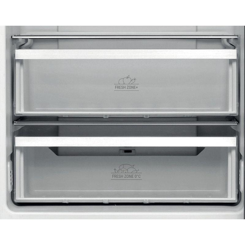 Hotpoint-Fridge-Freezer-Free-standing-H7T-911A-KS-H-AQUA-1-Black-Inox-2-doors-Drawer