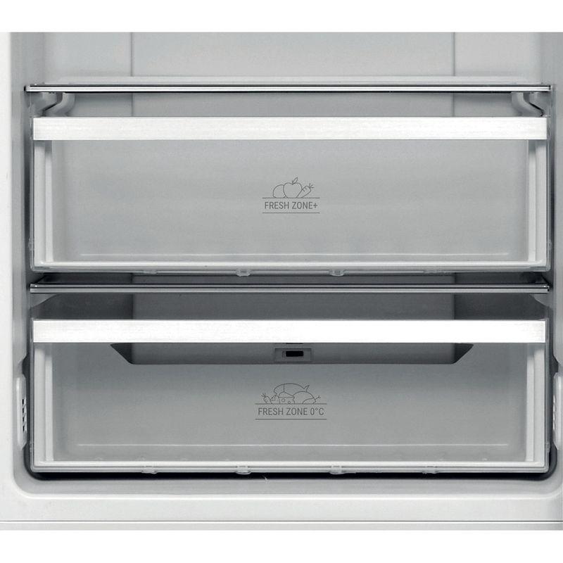 Hotpoint-Fridge-Freezer-Free-standing-H7T-911A-MX-H-AQUA-1-Mirror-Inox-2-doors-Drawer