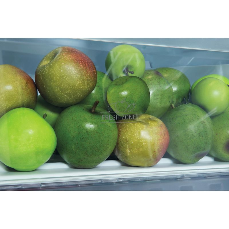 Hotpoint-Refrigerator-Free-standing-SH8-1Q-GRFD-UK-1-Graphite-Drawer