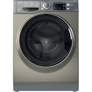 Hotpoint RDG 9643 GK UK N Washer Dryer - Graphite