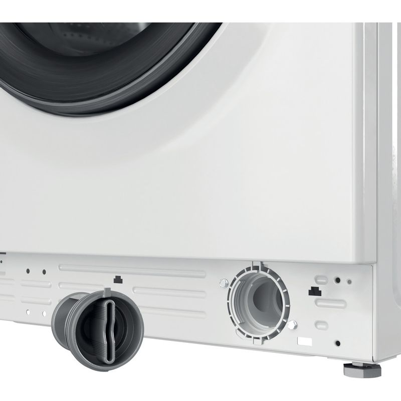 Hotpoint-Washer-dryer-Free-standing-RD-964-JD-UK-N-White-Front-loader-Filter