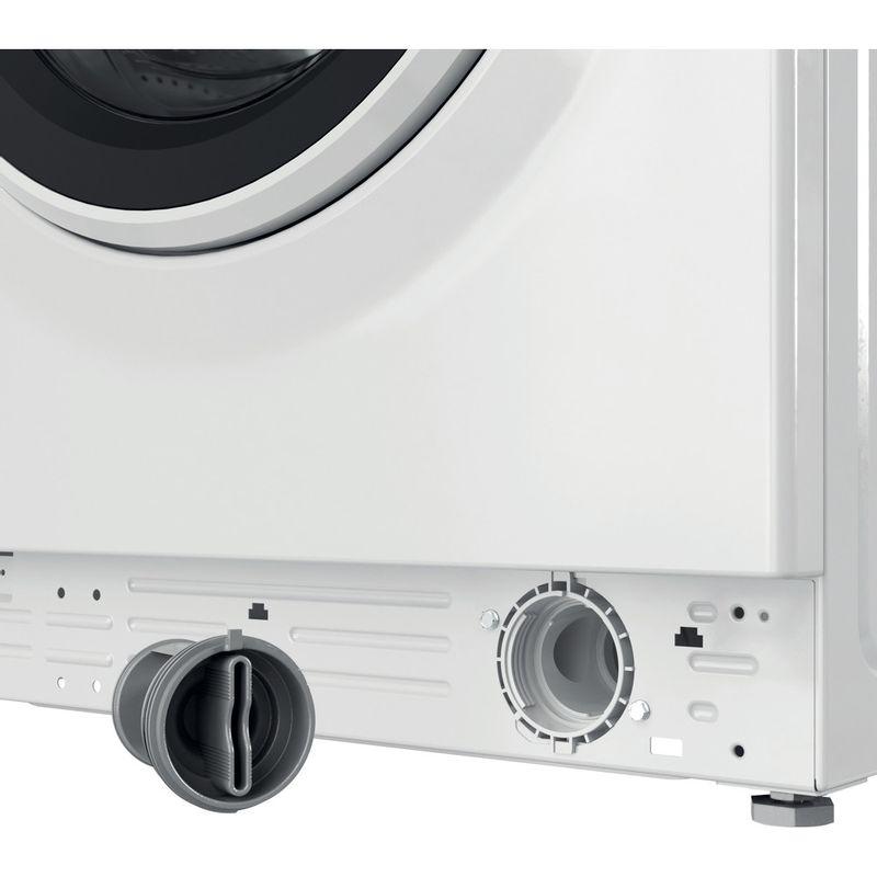 Hotpoint-Washer-dryer-Free-standing-RDG-8643-WW-UK-N-White-Front-loader-Filter