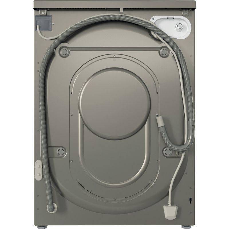 Hotpoint-Washer-dryer-Free-standing-RDG-8643-GK-UK-N-Graphite-Front-loader-Back---Lateral