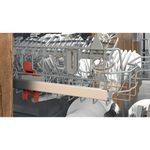 Hotpoint-Dishwasher-Built-in-HIC-3B19-C-UK-Full-integrated-F-Lifestyle-detail