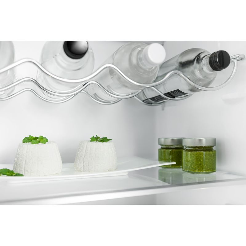 Hotpoint-Refrigerator-Built-in-HS-18011-UK-White-Lifestyle-detail