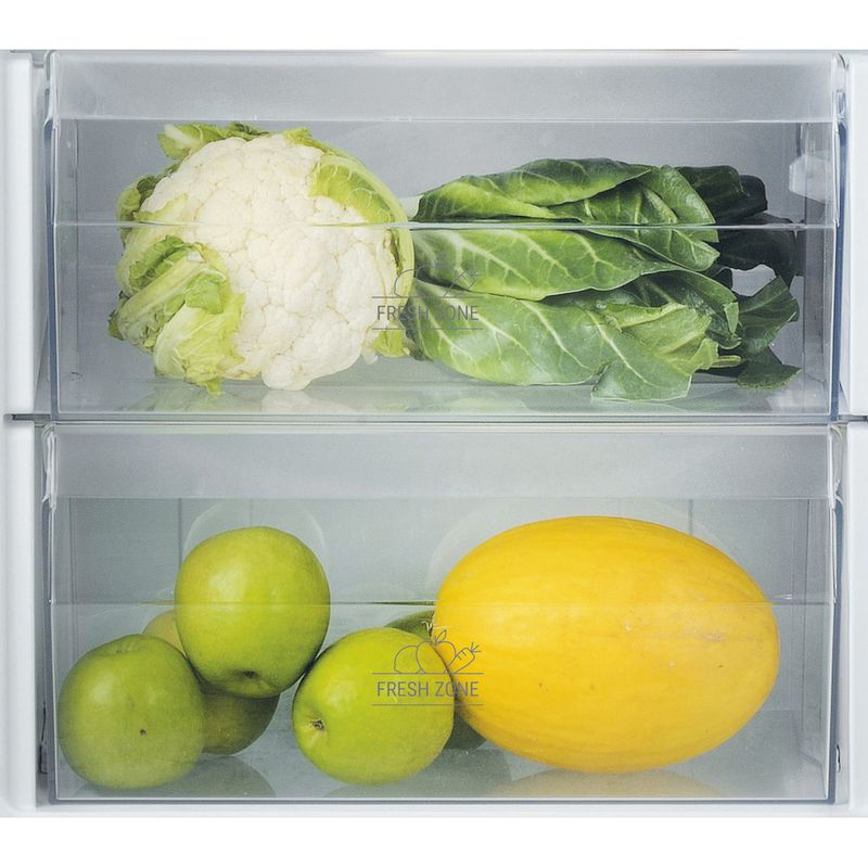 Hotpoint-Refrigerator-Built-in-HS-18011-UK-White-Drawer