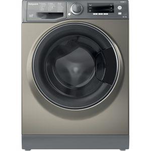 Hotpoint RD 966 JGD UK N Washer Dryer - Graphite