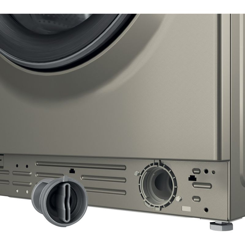 Hotpoint-Washer-dryer-Free-standing-RD-966-JGD-UK-N-Graphite-Front-loader-Filter