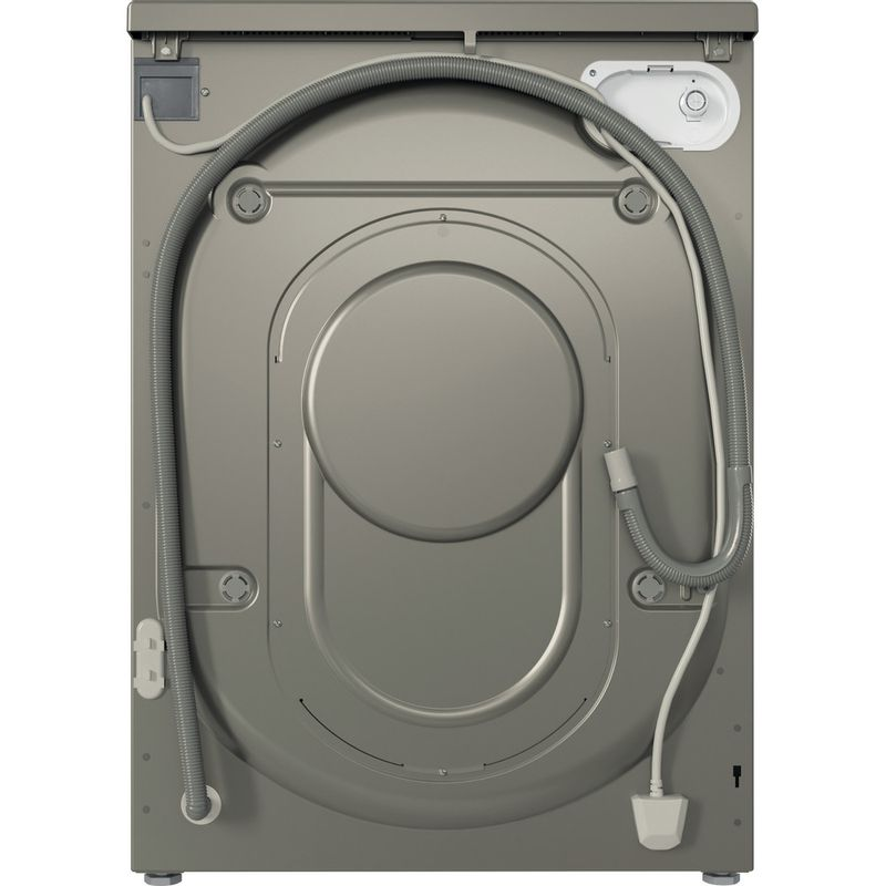 Hotpoint-Washer-dryer-Free-standing-RD-966-JGD-UK-N-Graphite-Front-loader-Back---Lateral